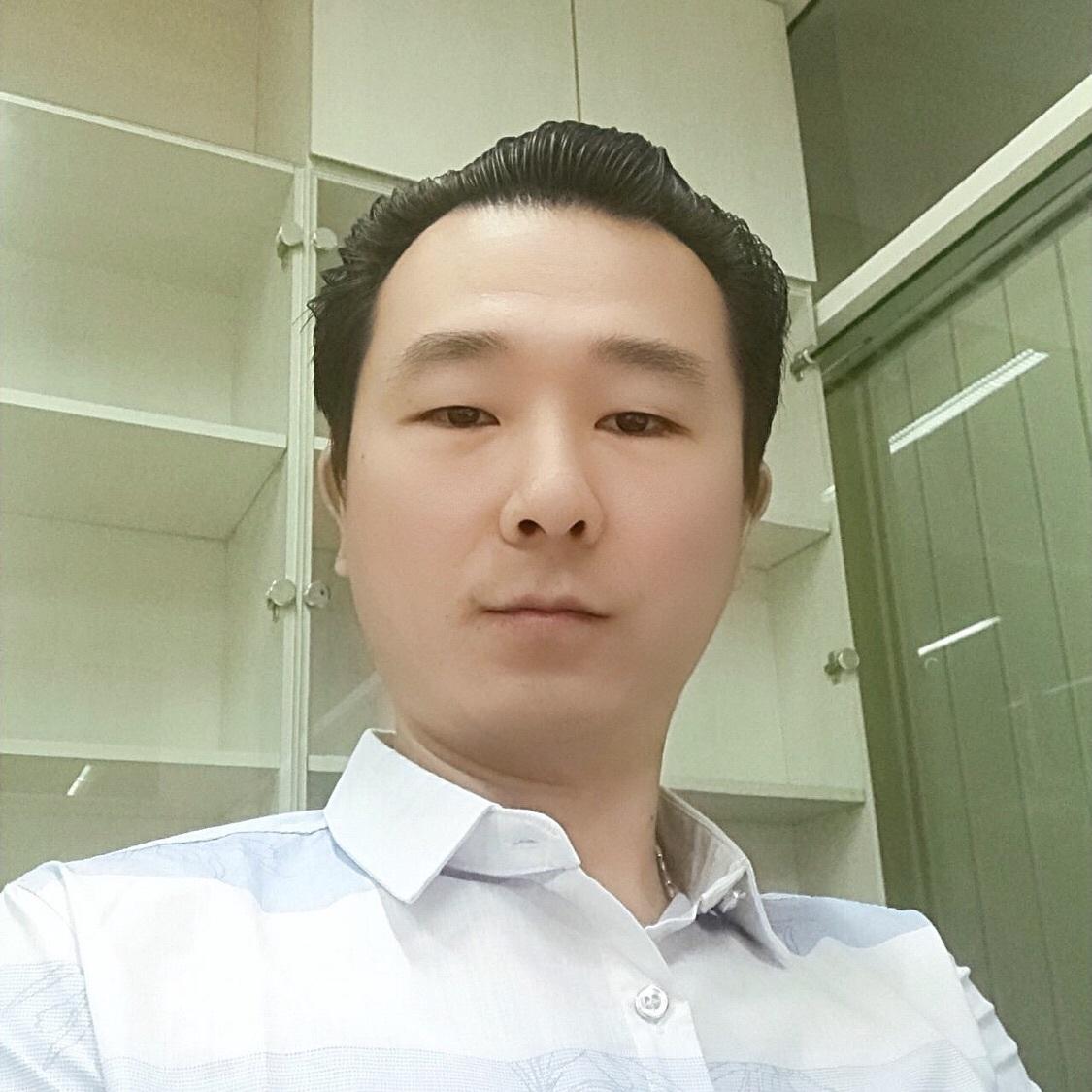 Jonxun