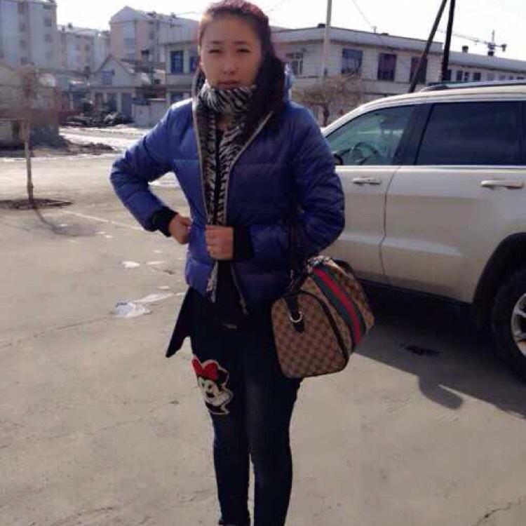 lianhongsheng