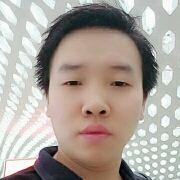 jianhong52o