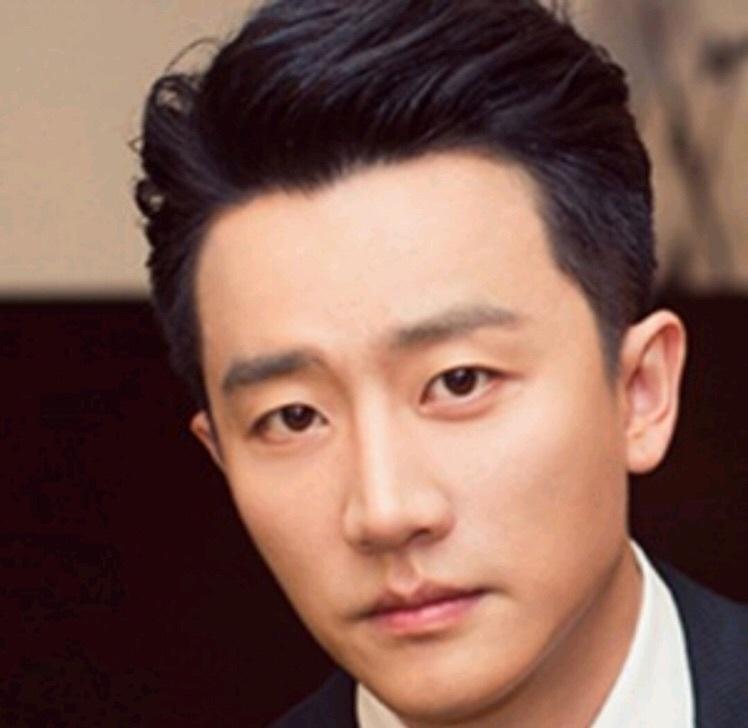 wanghao5413