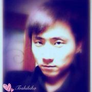 Toshihiko