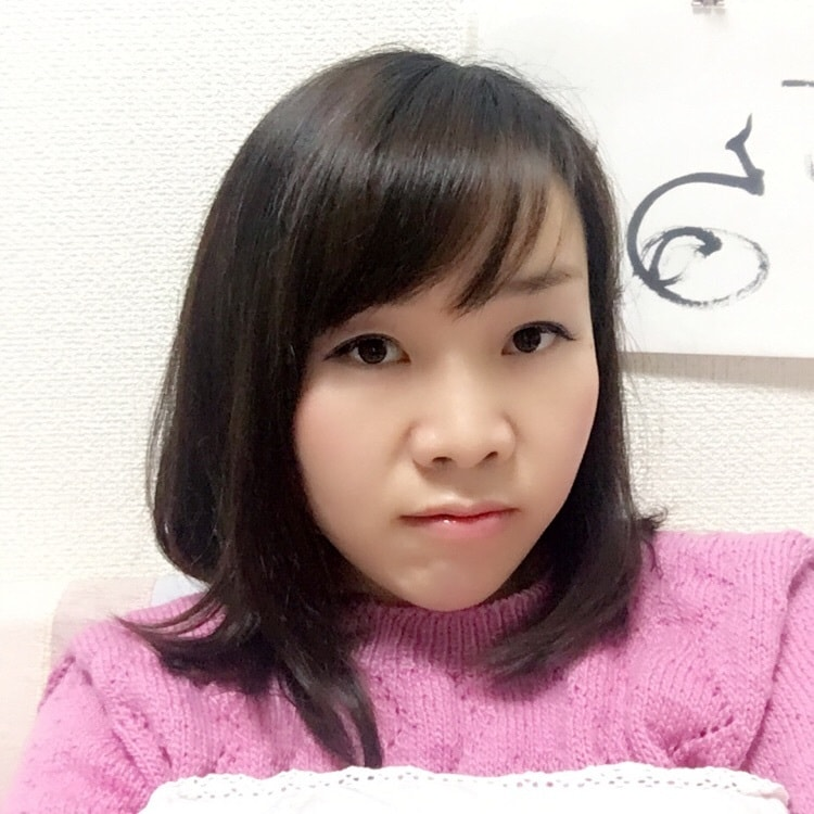 huang2617
