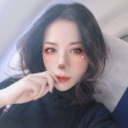 Joy_wang