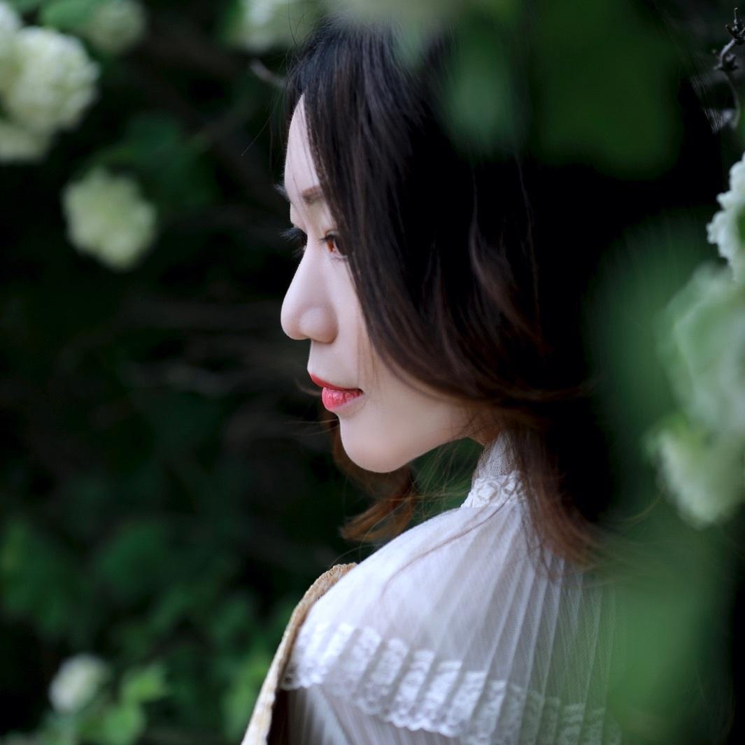 Celine恋小狐