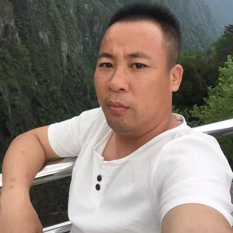 weihua79