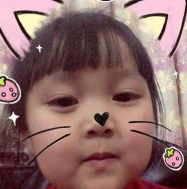 小惠惠0001