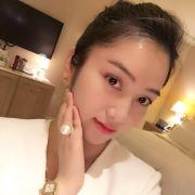 Amey Li