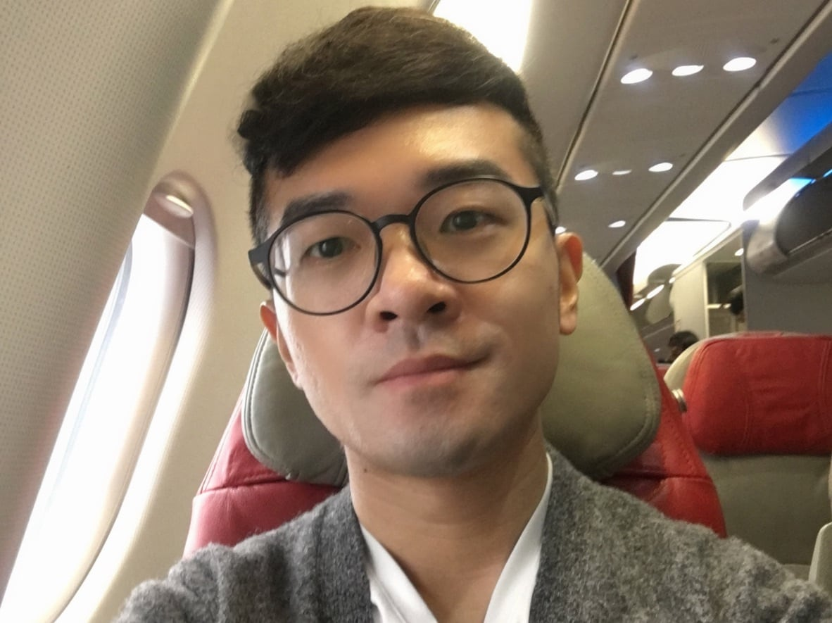 chanson_wang