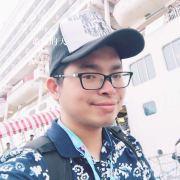 李创ALEX
