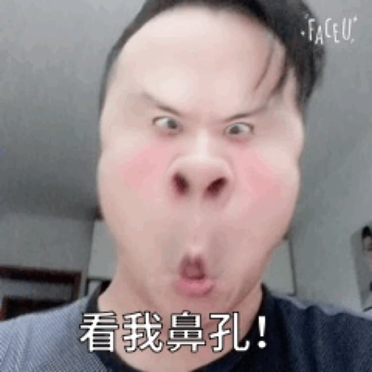 KAN^_^