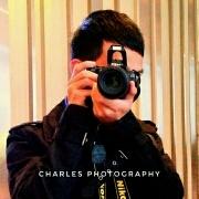 Charles远仁