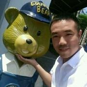 cui_xiaolong