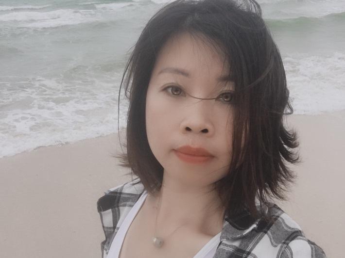 琪琪龙龙的妈