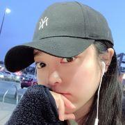 Jessica妙君