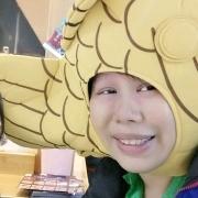 Lily旭鷗