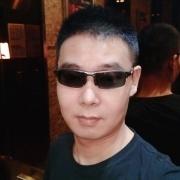 江苏的梁哥哥