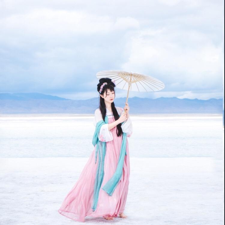 Xiao Lian