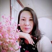 Yan-ling