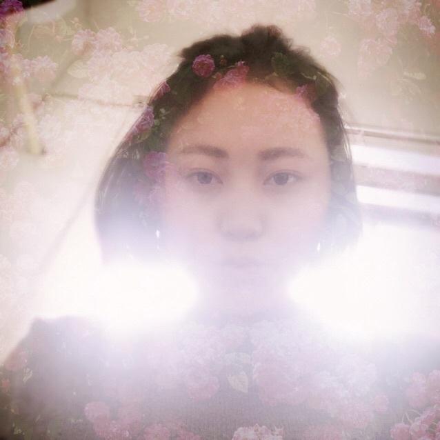 Shirley Chon
