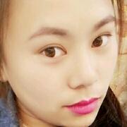 weiaieryuanxing521