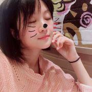 Vera__Gao