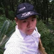 xin0838