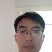 kevinzhao888