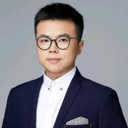 Simon-Jia