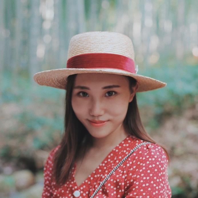 Ivana Zhang