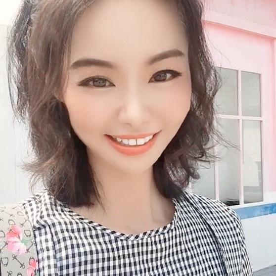 吕晨姐姐的生活记