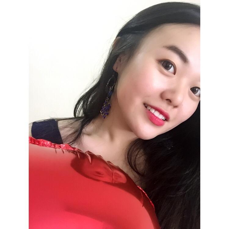 Tina -Pattaya