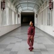 smm_明明