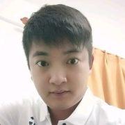 _WeCh****71738