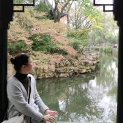 hyanghwa