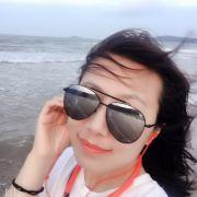 Jane婧