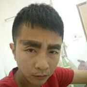 enel_yu