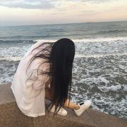 忆Moments