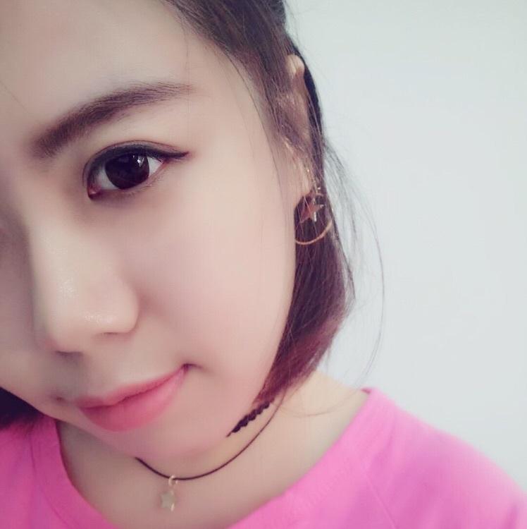 奇葩小姐-cly