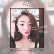 girl__521