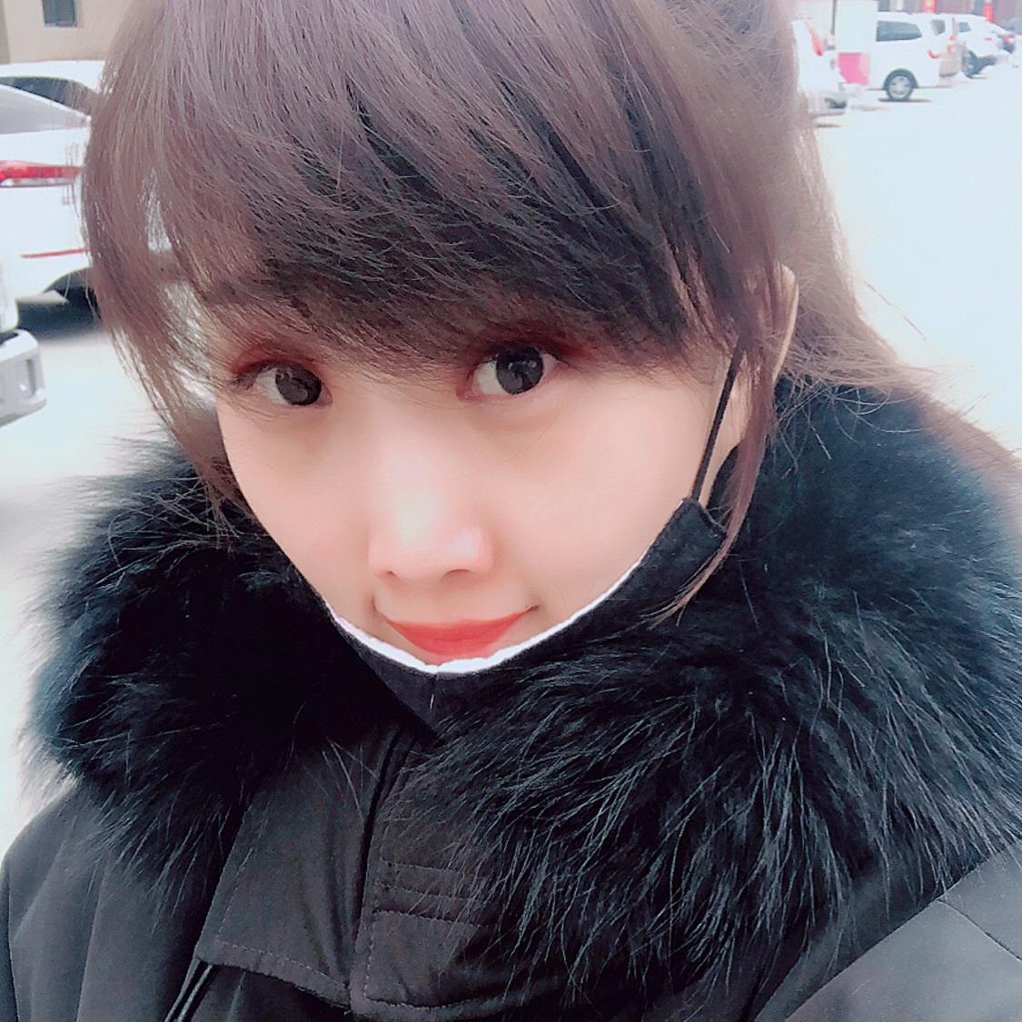樱桃小璇子