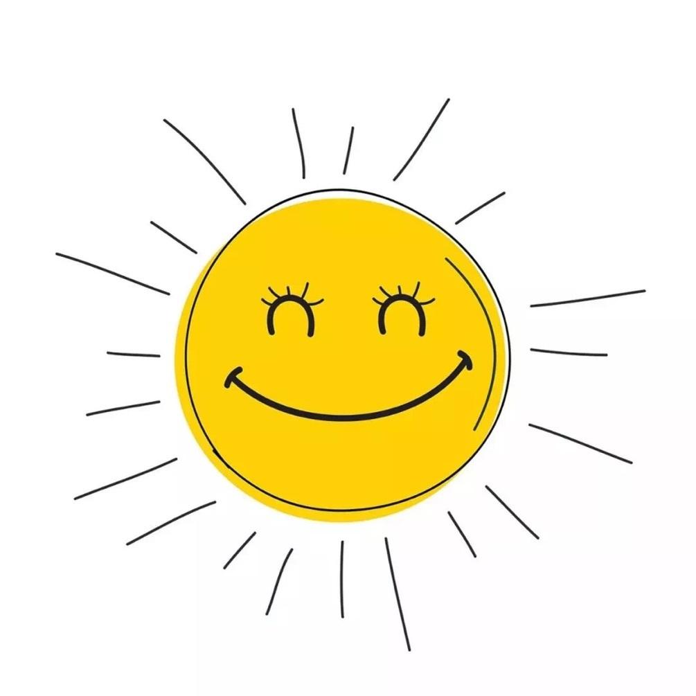 Sunshine-M