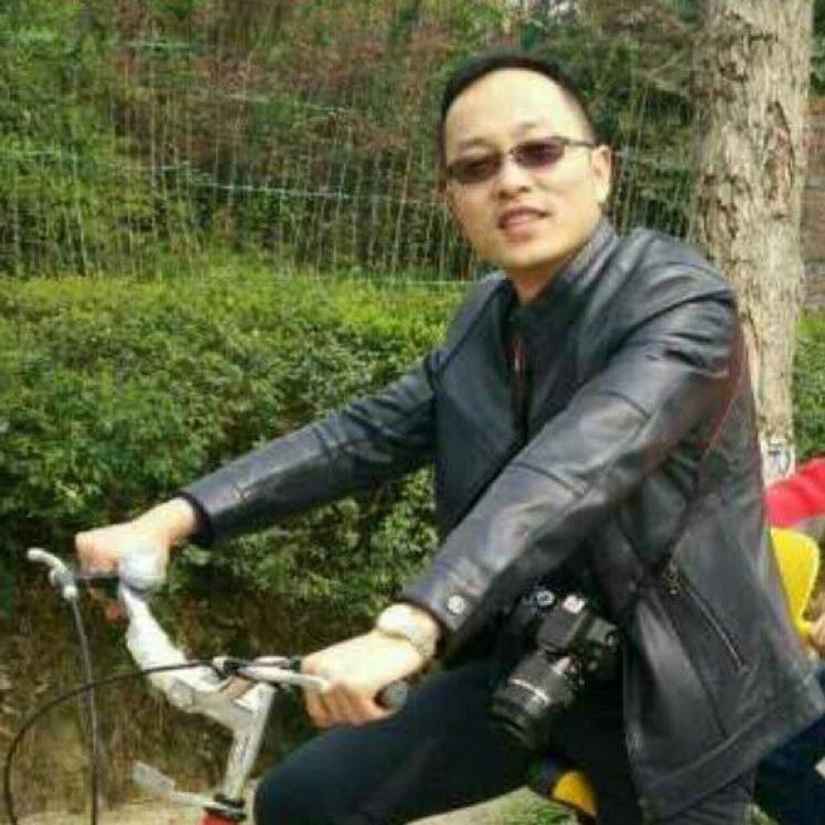 四川中青旅亚太分社定制师李桂林