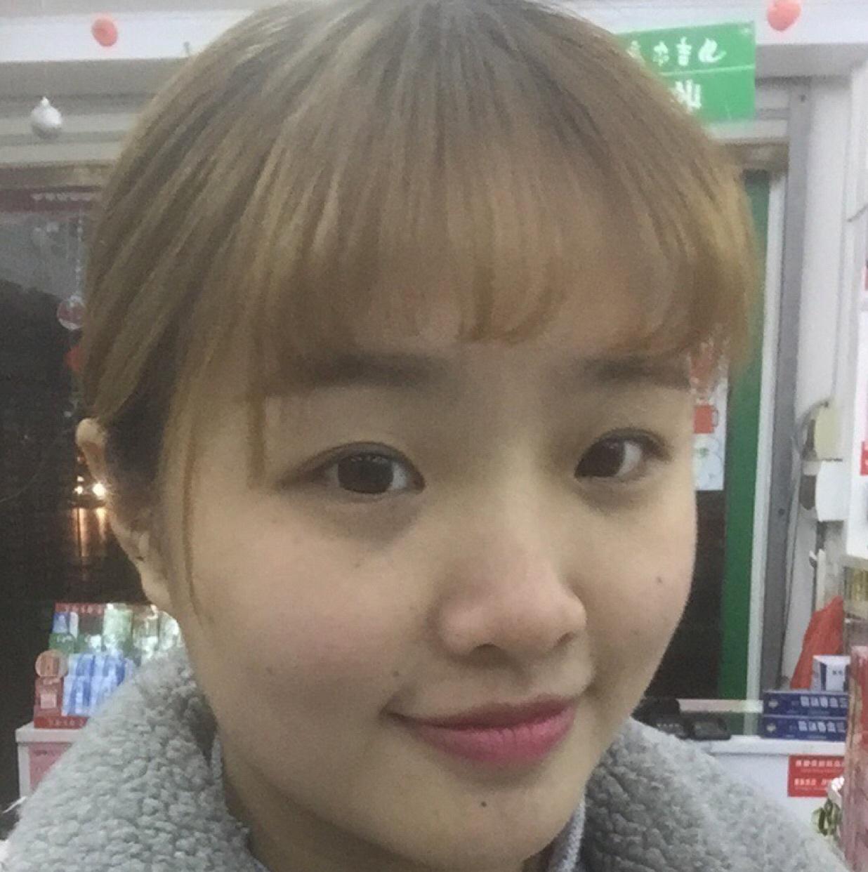 廖丽萍萍萍