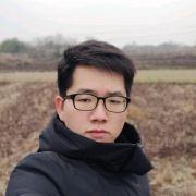 kaikwang