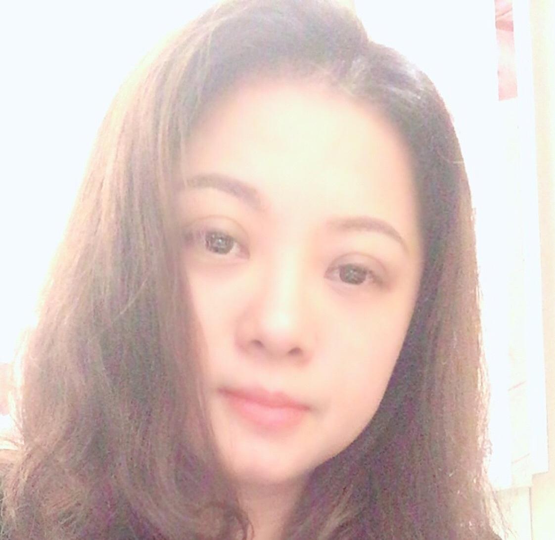 广州妞妞妈妈