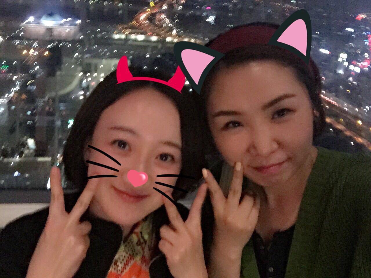分享韩国_gongu