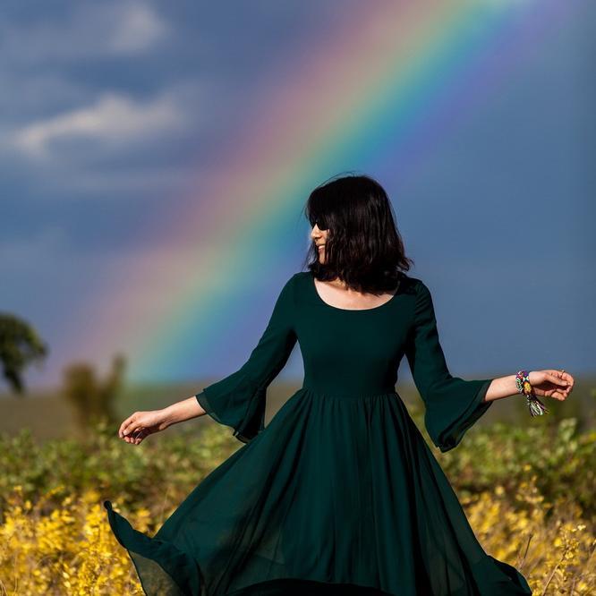 rainbowfaction