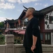 老武Tel