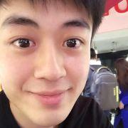 Chilton Chun