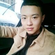 晓Pengyu